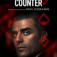 "Macon Film Guild Presents: ""The Card Counter"""