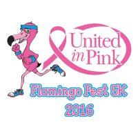 Flamingo Fest 5K