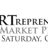 Artrepreneur Market Place