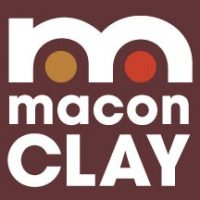 Macon Clay Holiday Workshops