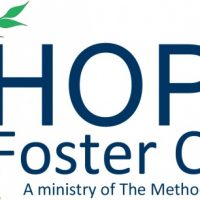HOPE Foster Care - Informational Meeting
