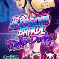 Roller Derby Season Opener