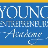 Young Entrepreneurs Academy Pop-Up Shop