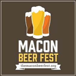 Macon Beer Festival