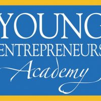 Young Entrepreneurs Academy Info Session #1