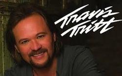 Travis Tritt with Shane Bridges Band