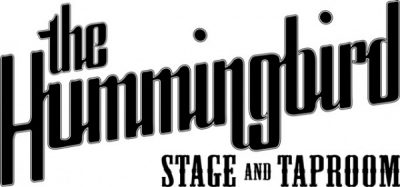 Cinco Your Mayo with The Hummingbird Stage and Taproom