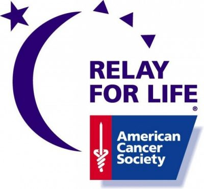 2012 Relay For Life of Bibb County