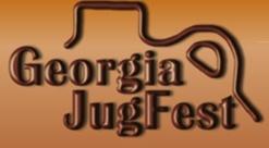 Georgia JugFest