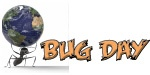 Bug Day