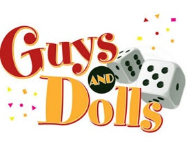"""Guys and Dolls"""