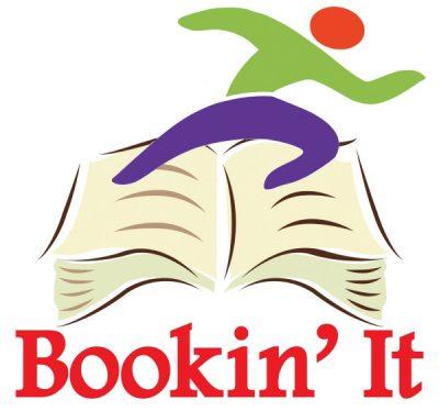 Bookin' It 5K Run/Walk & Fun Run
