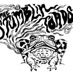 The Stumblin' Toads