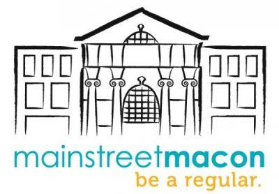 Main Street Macon Annual Meeting