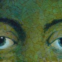 Michael Marks – Passages