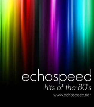 Echospeed