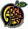 GABBAFEST 2012- Kettle of Fish featuring Berry Duane Oakley