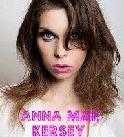 Jittery Live: Anna Mae Kersey Band