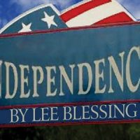 """Independence"" by Lee Blessing"