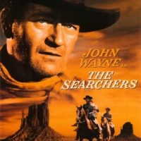 """The Searchers"""
