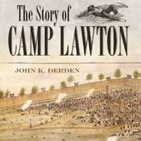 """The Resurrection of Camp Lawton"""