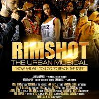 RIMSHOT Urban Musical