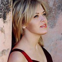 Steinway Concert Series presents Olga Kern