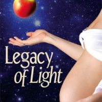 """Legacy of Light"""