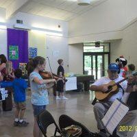 2nd Annual Homeschool Fair