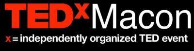 TedxMacon Event