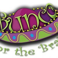 Bunco for the Brain: Girls' Night Out