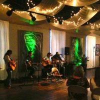 Texaco Country Showdown Music Contest