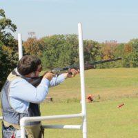 9th Annual Sporting Clay Fun Shoot