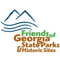 Your State Parks Day - Sept. 28