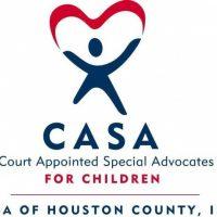 Zumba Fest to benefit CASA of Houston County, Inc