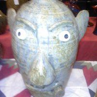 Merritt Pottery Festival