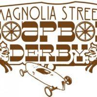 Magnolia Street Soapbox Derby