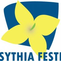 27th Annual Forsythia Festival