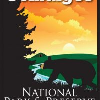 Ocmulgee National Park and Preserve Initiative Membership Drive