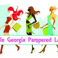 Middle GA Pampered Ladies Pre Mother's Day Celebration