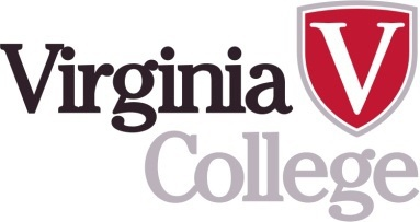 Virginia College Friends and Family Open House