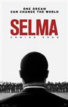 "Macon Premiere of ""Selma"""