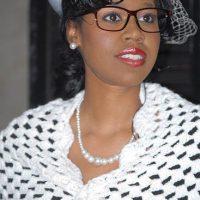"MGA Student Life Celebrate Black History: ""Evolution of a Black Girl"""