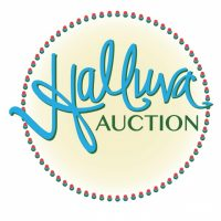Halluva Auction