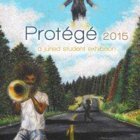 Protégé 2015