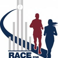 Race for Education 5K and 1-Mile Fun Run