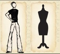 John-Wesley Villas Fall Fashion Show