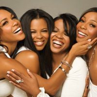 Georgia National Fair Concert Series: En Vogue