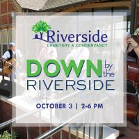 Down by the Riverside - Music Concerts - CANCELLED