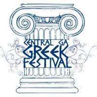 Central GA Greek Festival